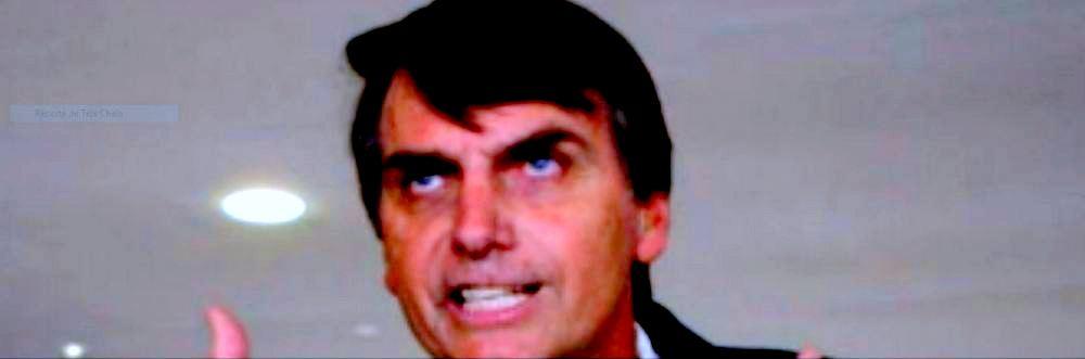 """""""Lamento"""" de Bolsonaro sobre decisão de Cuba é hipocrisia; em 2013, tentou derrubar o Mais Médicos"""
