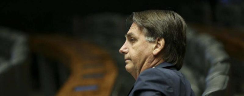 Pimenta: Denúncia da Folha comprova tudo o que levamos ao TSE; há um esquema ilegal, criminoso de disseminação de mentiras em prol do Bolsonaro; veja vídeo