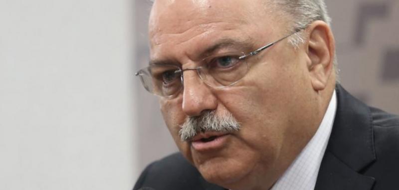 Campanha de Haddad recebeu alerta de que está sendo monitorada pelo Exército
