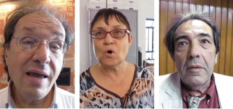 Ustra levou mulher e filha para o centro de torturas, diz Ivan Seixas; 80 morreram sob a responsabilidade do coronel, que é ídolo de Bolsonaro; veja depoimentos de torturados