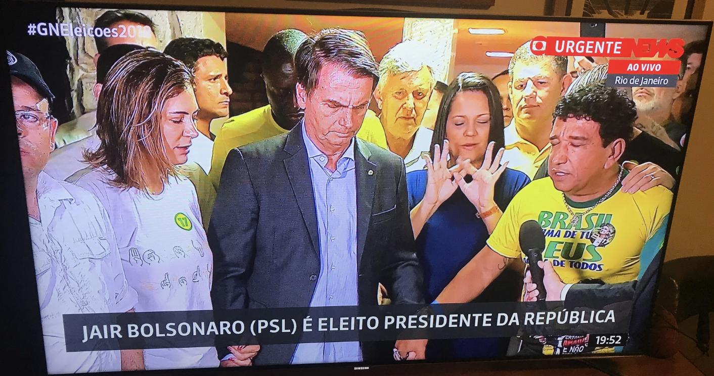 Conselho Indigenista rebate fala de Bolsonaro: Retomou o discurso da ditadura