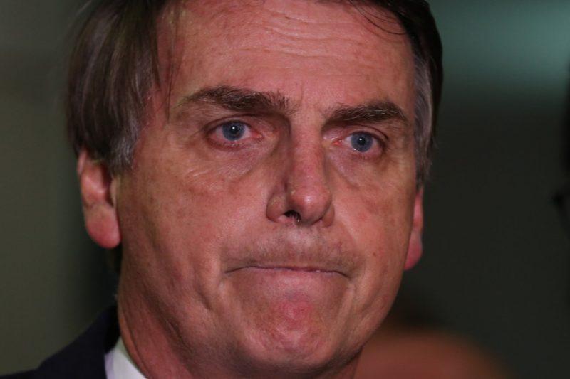 Bresser-Pereira:  Bolsonaro está à frente das intenções de voto só por causa da fraude