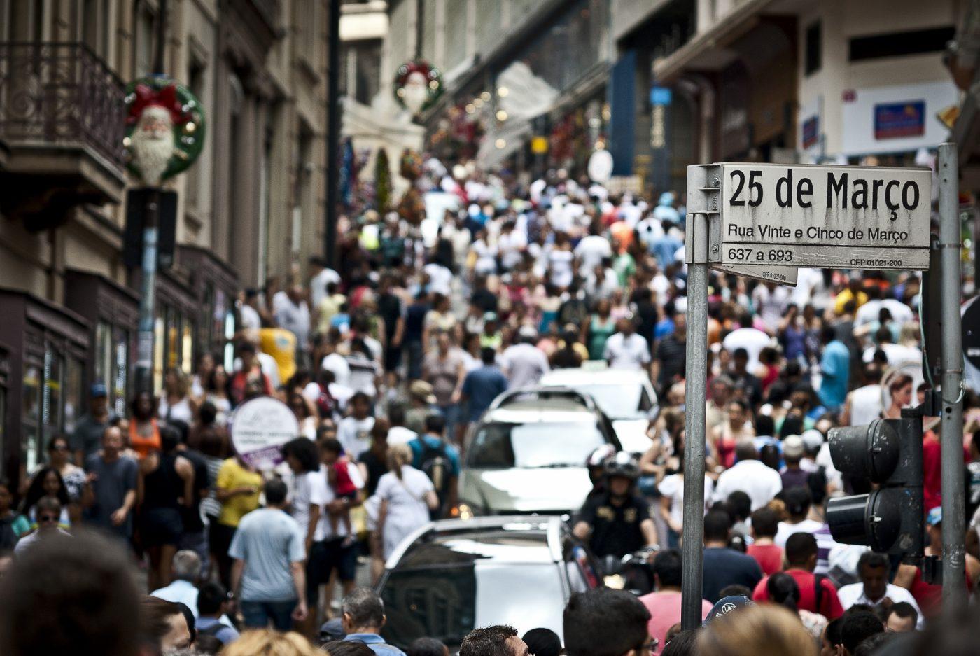 Feijóo alerta: Bolsonaro quer maquiar índice do IBGE para fazer de conta que o número de desempregados no Brasil é menor; veja vídeo