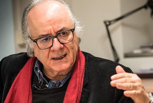 Boaventura Santos: Se acreditarmos no discurso de Bolsonaro, a resistência da sociedade civil será enfrentada pela repressão