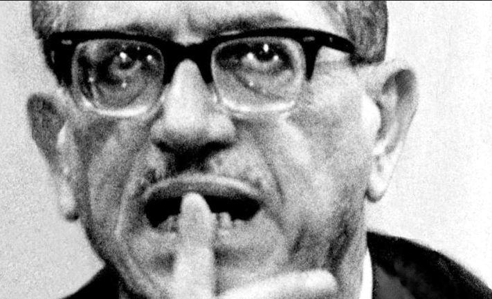 Luís Bustamante: Moro poderá ser o Alfredo Buzaid do Bolsonaro