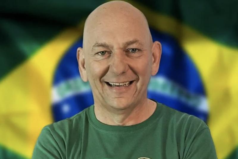Ministério Público do Trabalho quer R$ 100 milhões de Luciano Hang por coagir funcionários a votar em Jair Bolsonaro