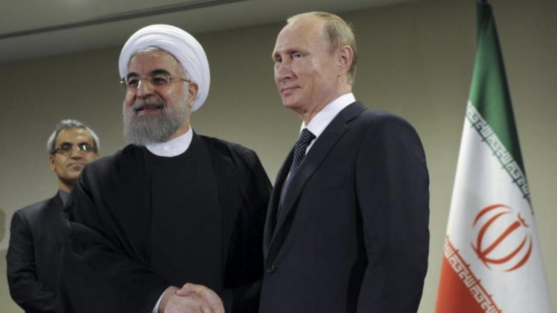 Maior ameaça ao domínio do dólar vem da Rússia e tem potencial de fazer Washington tremer
