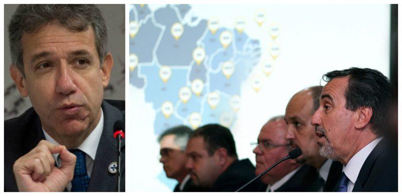 """Chioro e as """"vagas preenchidas"""" do Mais Médicos: Vai acontecer igualzinho ao que ocorreu desde 2013, brasileiros se inscreveram mas não se apresentaram"""