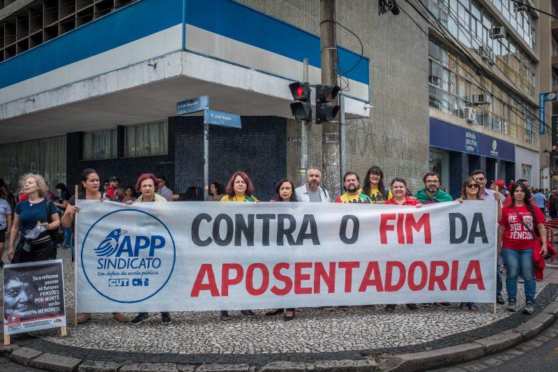 Juliana Cardoso: Apesar de você, Bolsonaro, amanhã há de ser outro dia