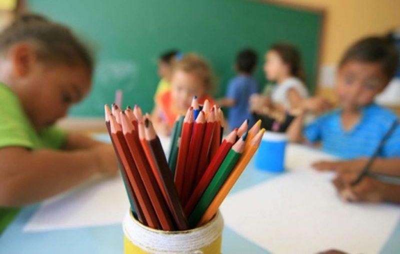 Advogada denuncia: Às pressas, MEC quer impor mudanças radicais, incompatíveis com a inclusão escolar