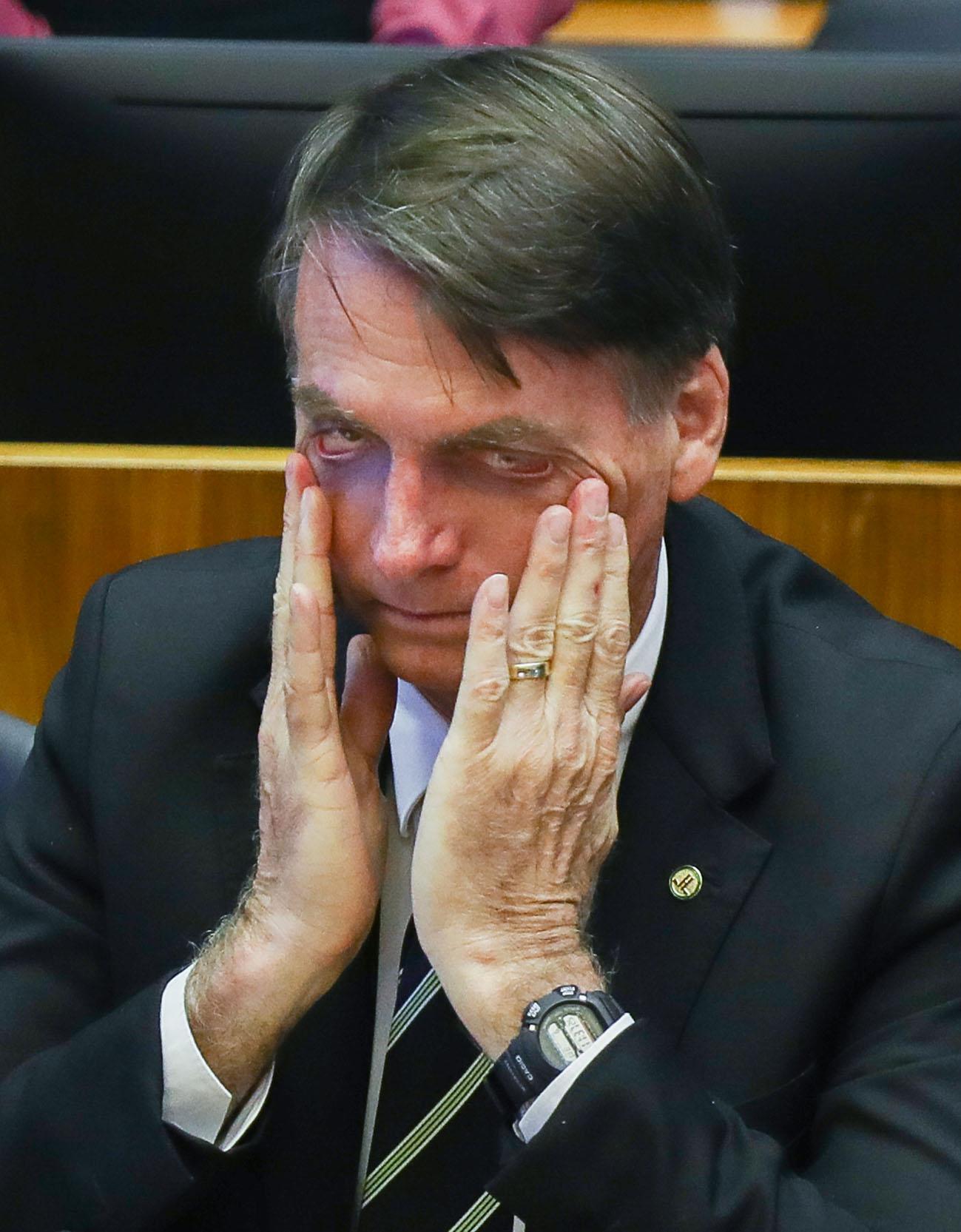 Daniel Oliveira: Moro foi central para impedir que Lula concorresse e Bolsonaro crescesse; não há corrupção mais profunda do que a moral
