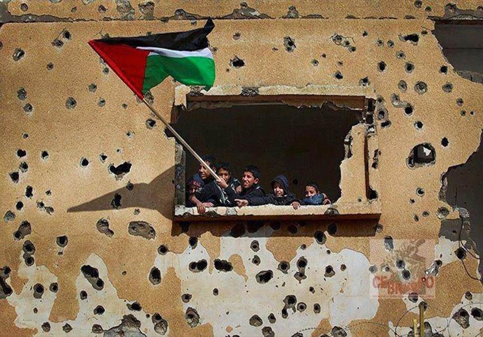 [Imagem: palestina-ibraspal.jpg]