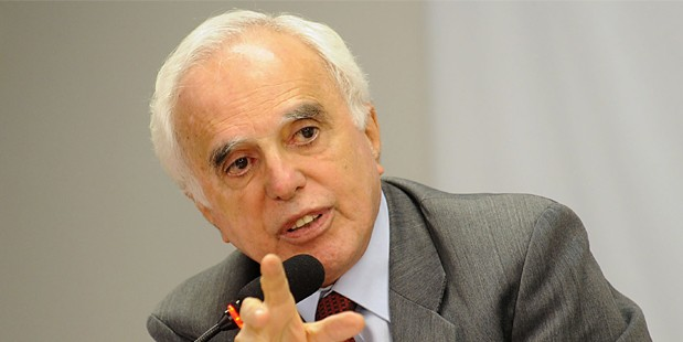 Samuel Pinheiro Guimarães: Dois projetos para o Brasil continuarão a se confrontar