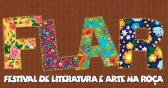 FLAR 2018: Literatura na Roça no Triângulo Mineiro