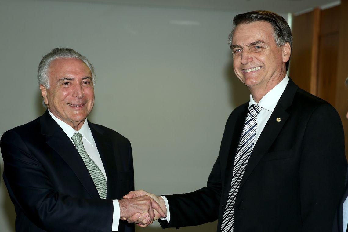 Vagner Freitas: Ao extinguir o Ministério do Trabalho, Bolsonaro deixa claro que não tem respeito por você, trabalhador, nem pelo seu trabalho; veja vídeo