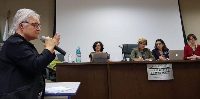 Comissão Interamericana de Direitos Humanos e ativistas sociais têm igual temor: Ataques e retrocessos no governo Bolsonaro; veja vídeo