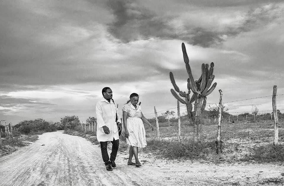 Paloma Gomes, sobre o discurso contra os indesejáveis: Travessia dessa correnteza nos convoca a olhar para nossas raízes e história