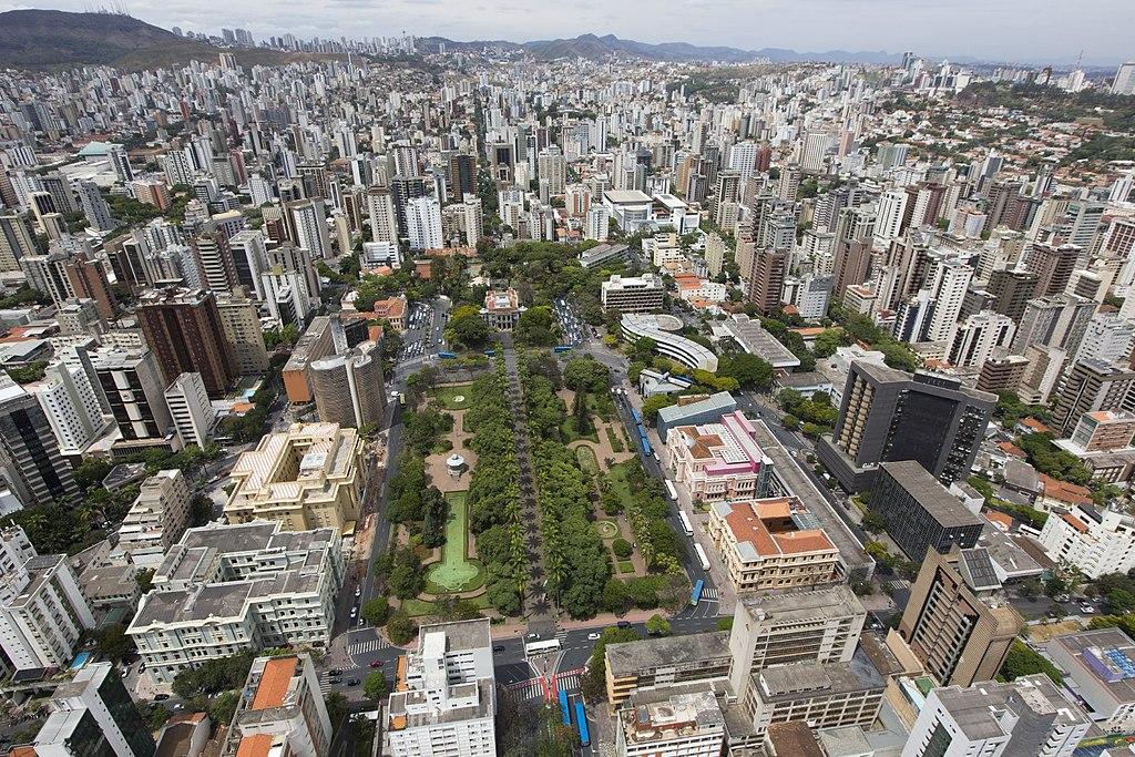 Enquanto você está distraído, golpe desvia dinheiro de tributos para bancos; em Belo Horizonte, prejuízo já chegou a R$ 70 milhões; veja vídeo