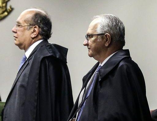 HC de Lula contra Moro: Gilmar pede vista e suspende julgamento após Fachin e Cármen Lúcia rejeitarem pedido de liberdade