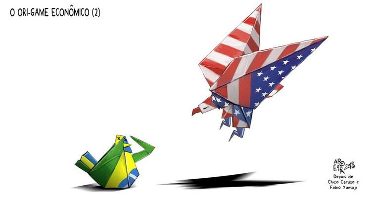 Samuel Pinheiro Guimarães: Com Bolsonaro, a ineficácia da política exterior e o desprestígio do Brasil no mundo tendem a se agravar