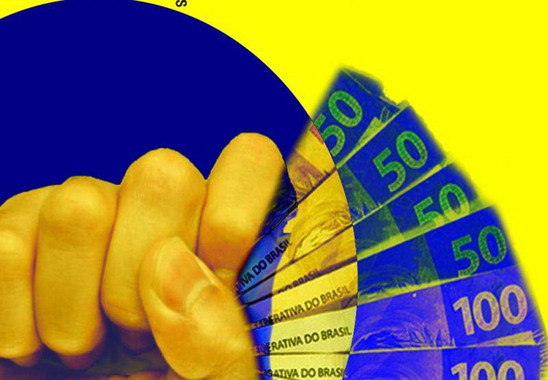 Especialistas debatem na Fiocruz impactos das políticas de austeridade sobre o futuro