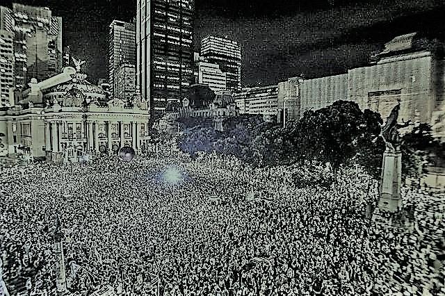 Conjuntura Pós-Eleitoral 2018: LGTBTTs e professores, os mais ameaçados; indígenas, quilombolas, sem terra e agricultores familiares, os mais vulneráveis; leia a íntegra