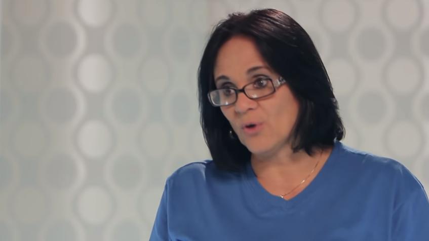 """Pastora que assume Ministério da Mulher: """"É o momento da igreja reformar essa terra""""; veja vídeos"""