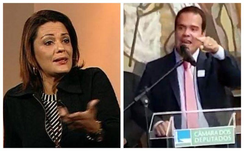 Pesquisadora da Fiocruz: Dr. Quirino esconde os dados objetivos do quadro da saúde mental no Brasil; os últimos foram publicados em 2015