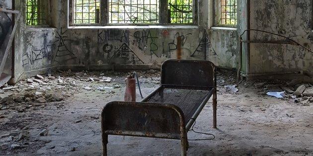 Ex-diretor do Denasus detona fala de chefe da Saúde Mental: Quer de volta os manicômios que são máquinas de fazer dinheiro