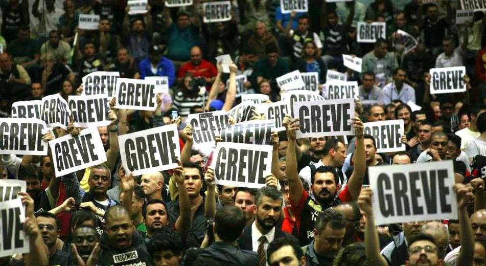 """Marinho, sobre extinção do Ministério do Trabalho: """"Liberou geral"""""""