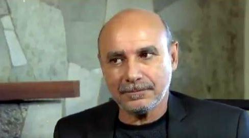 Jeferson Miola: Exceto os justiceiros hipócritas da Lava Jato, ninguém acredita nas mentiras do Queiroz