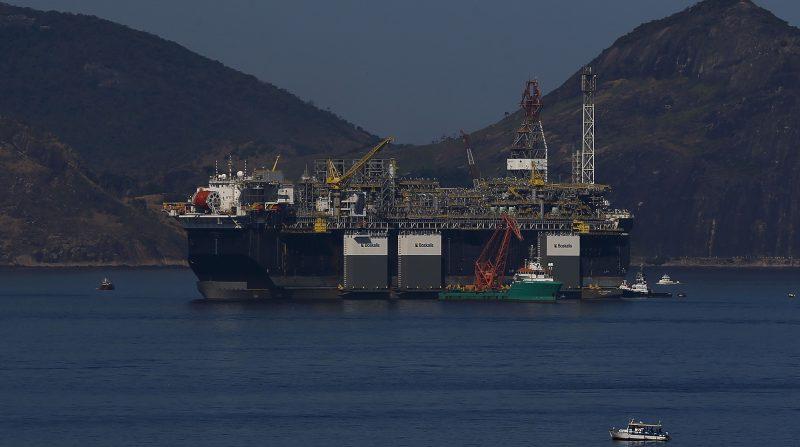 Raquel Sousa: Decisão do STF é um recado; compradores não terão segurança nas negociatas envolvendo a Petrobrás