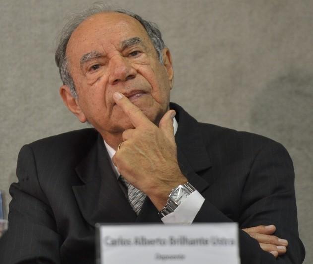 Identificada segunda ossada de assassinado sob o comando de Ustra, o herói de Bolsonaro