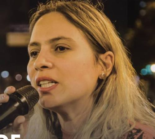 Beatriz Cerqueira: Precisamos batalhar para Zema cumprir projeto que garante direitos na pandemia; vídeo