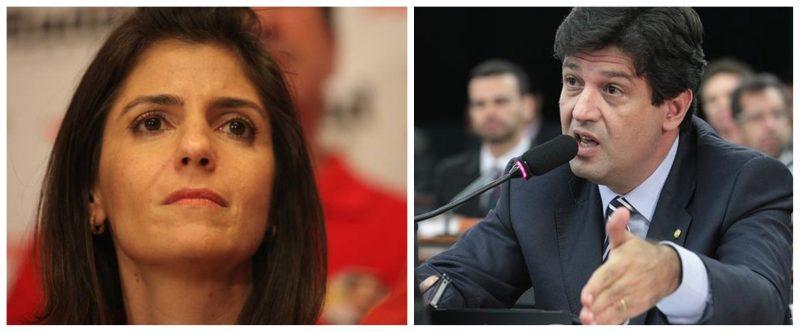 Ana Estela Haddad: E se não tivéssemos política de combate à Aids, ministro?
