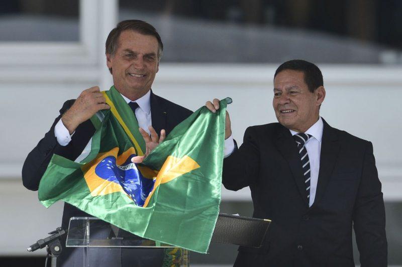 Campello: As pegadinhas de Bolsonaro para empobrecer idosos e deficientes