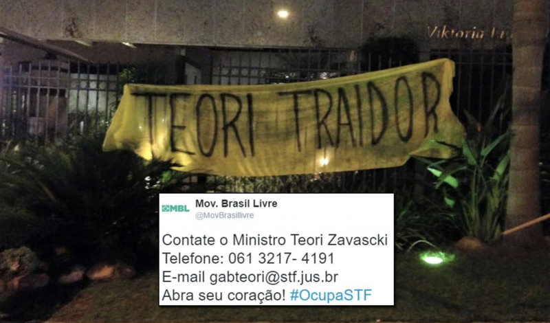 """Altamiro Borges derrota Kim Kataguiri na Justiça: """"Fascista mirim"""" é parte da livre manifestação do pensamento e da liberdade de expressão, diz juíza"""
