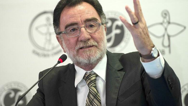 Patrus: Ao eliminar o Consea, Bolsonaro cumpre a promessa de levar o Brasil novamente para o Mapa da Fome