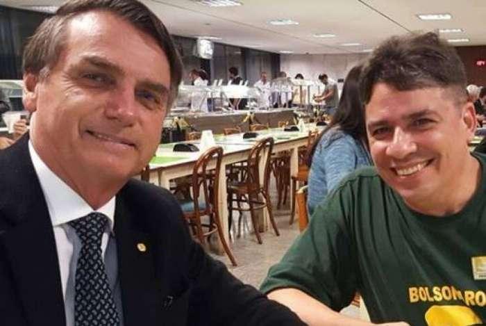Petroleiros acusam Bolsonaro de violar plano de cargos para dar boquinha a amigo na Petrobrás