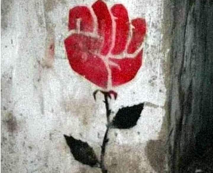 Ignacio Delgado: Ninguém larga a mão de ninguém
