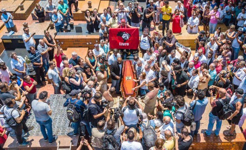 Juliana Cardoso: Quando perdemos para a ditadura, ganhamos o quê?