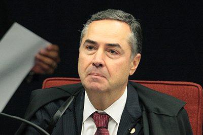 Para Nassif, possível vítima de chantagem no STF é o ministro Barroso; leia os argumentos