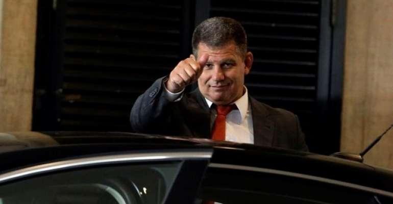 Áudios comprovam que Bolsonaro mentiu: Bebianno falou três vezes com ele no dia 12; Estadão alivia para presidente