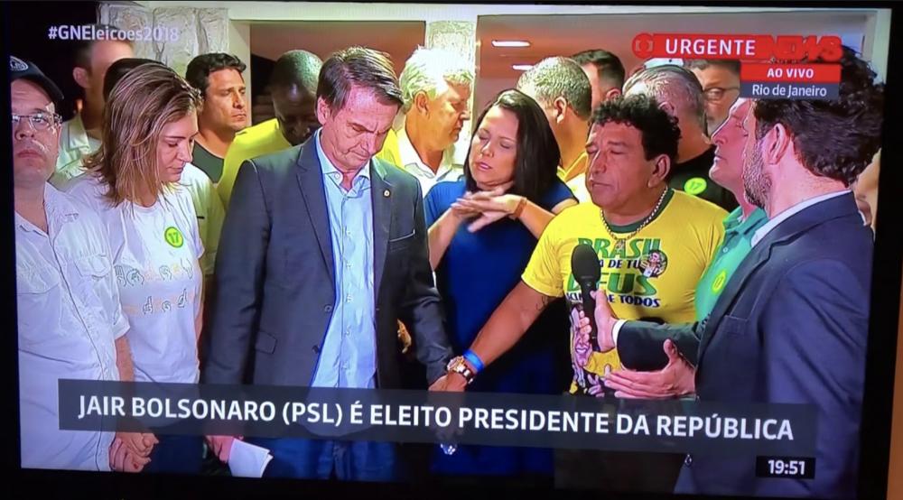 """Dominado por evangélicos, governo Bolsonaro espiona Igreja Católica e deputado do PT vê """"crime de improbidade"""""""