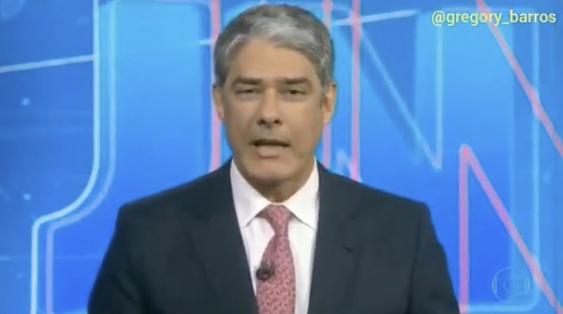 """Sedenta para derrubar Maduro, Globo põe no ar """"notícia"""" de perfil fake de general brasileiro; veja que escandaloso"""
