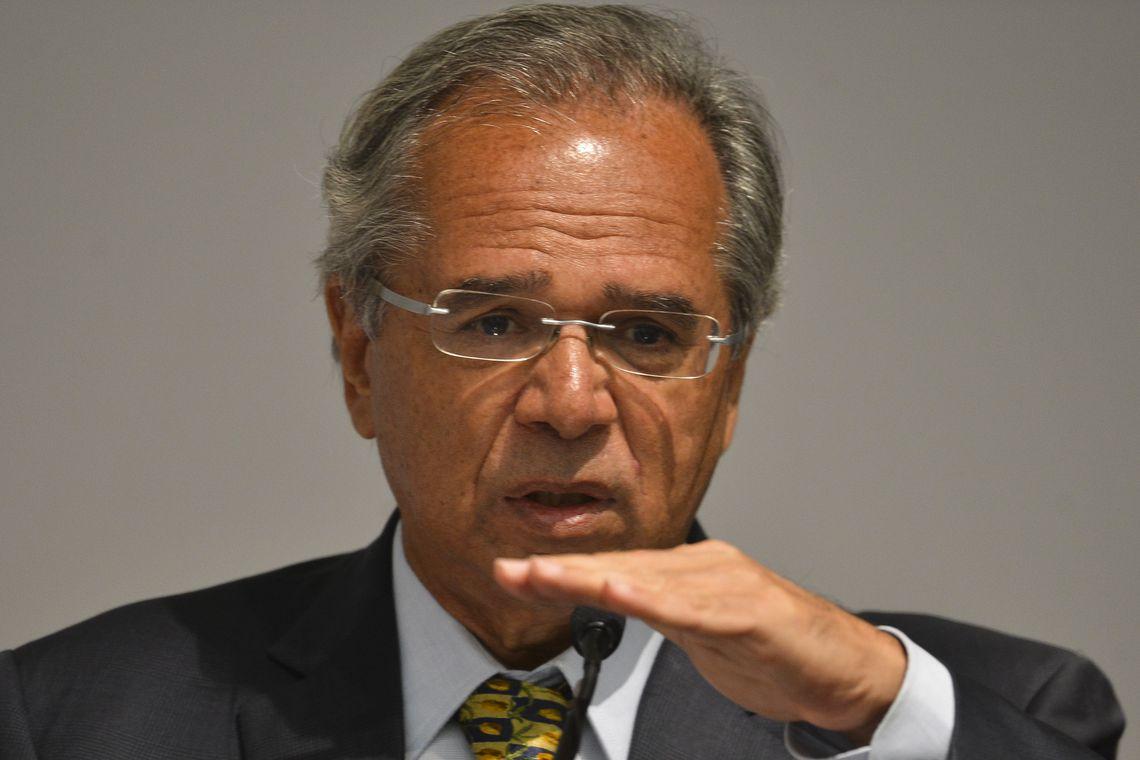 Dieese: Brasil pode estar a caminho da recessão