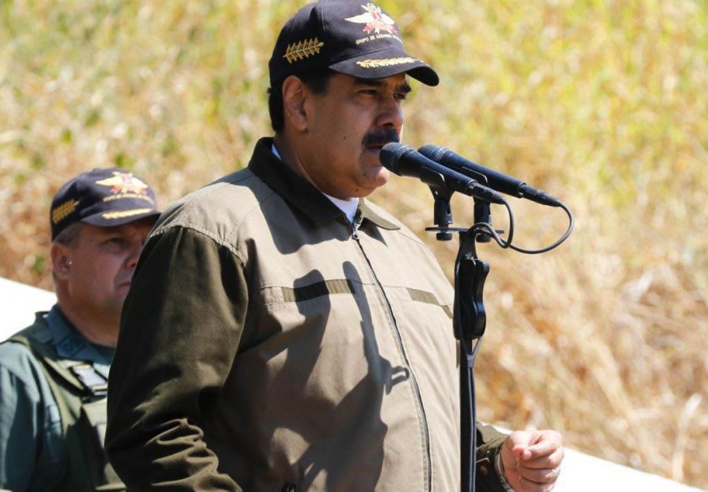Breno Altman: Saída democrática na Venezuela só se os EUA renunciarem ao golpismo