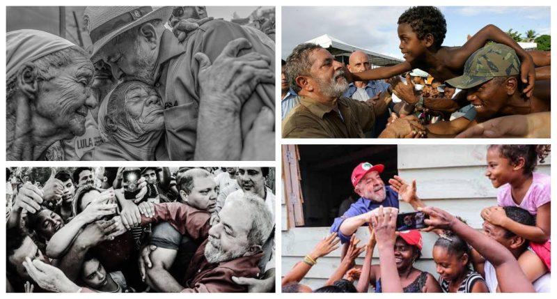 Angela Carrato denuncia: A direita internacional se movimenta contra Nobel da Paz para Lula. Siga o dinheiro!