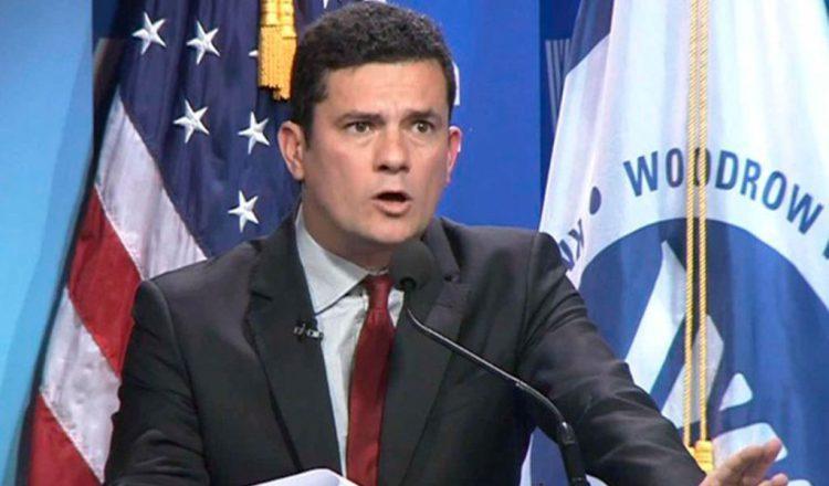 Julian Rodrigues: Crueldade do pacote anticrime de Moro parece inspirada em séries policiais americanas