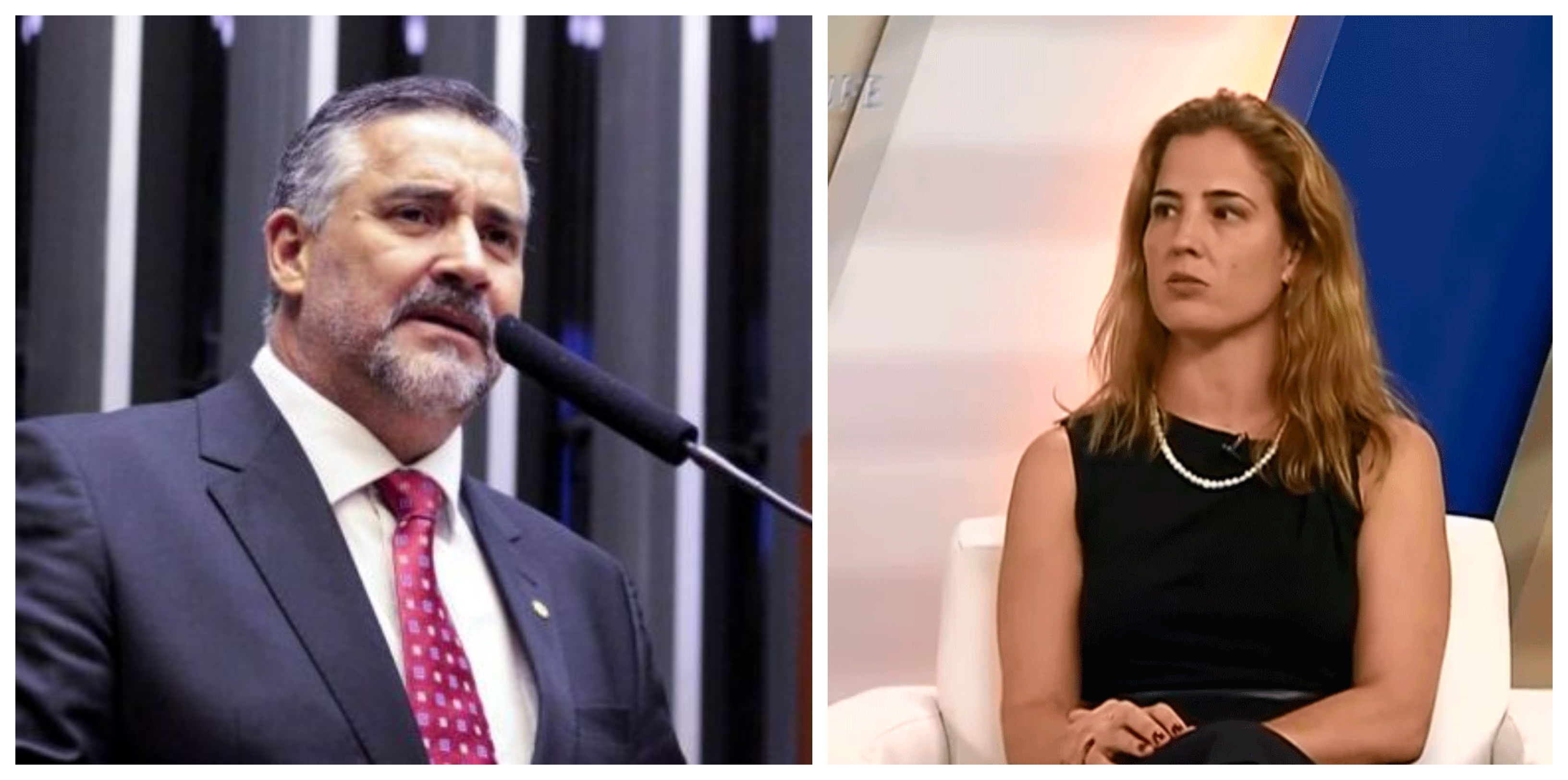 Pimenta detona: Juíza chega a absurdos como dizer que Lula frequentava o sítio mais que o dono e citar um delator como se fossem dois!; veja vídeo